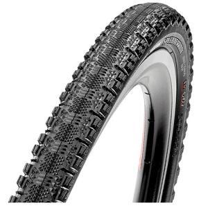 送料無料 MAXXIS(マキシス) タイヤ スピード テレーン 700x33C|trycycle