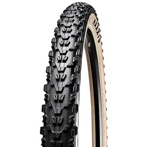 MAXXIS(マキシス) タイヤ アーデント 29x2.25 スキンウォール|trycycle