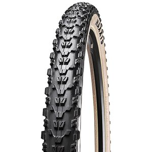 MAXXIS(マキシス) タイヤ アーデント 29x2.40 スキンウォール|trycycle