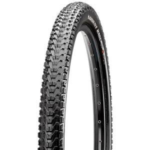 送料無料 MAXXIS(マキシス) タイヤ アーデント レース 29x2.20|trycycle