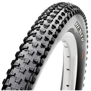 送料無料 MAXXIS(マキシス) タイヤ ビーバー 29x2.00|trycycle