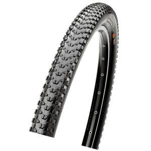 送料無料 MAXXIS(マキシス) タイヤ アイコン 29x2.20 trycycle