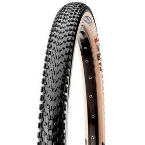 送料無料 MAXXIS(マキシス) タイヤ アイコン 29x2.20 スキンウォール|trycycle