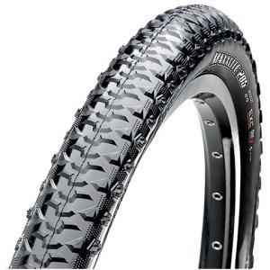 送料無料 MAXXIS(マキシス) タイヤ マックスライト 29x2.00 trycycle