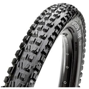 送料無料 MAXXIS(マキシス) タイヤ ミニオン DHF 29x2.50WT trycycle