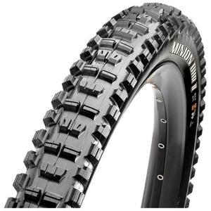 送料無料 MAXXIS(マキシス) タイヤ ミニオン DHR II 29x2.30 trycycle