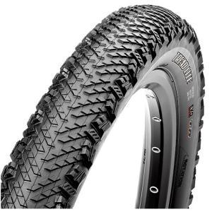 送料無料 MAXXIS(マキシス) タイヤ トレッド ライト 29x2.10 trycycle