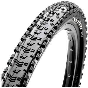 送料無料 MAXXIS(マキシス) タイヤ アスペン 29x2.25 trycycle