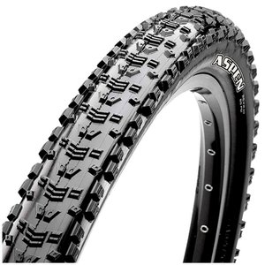 送料無料 MAXXIS(マキシス) タイヤ アスペン 29x2.25 EXO trycycle