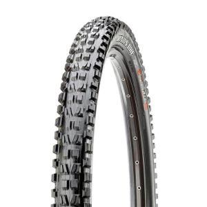 送料無料 MAXXIS(マキシス) マウンテンバイクタイヤ ミニオン DHF 27.5x2.50WT|trycycle