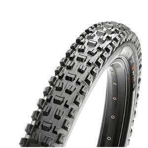送料無料 MAXXIS(マキシス) マウンテンバイクタイヤ アセガイ 27.5x2.50|trycycle
