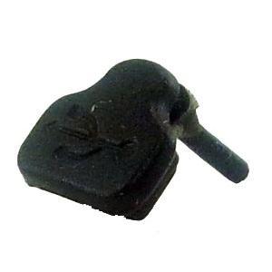 オウルアイ(OWLEYE) ライトパーツ USBプラグカバー 5LEDヨウ