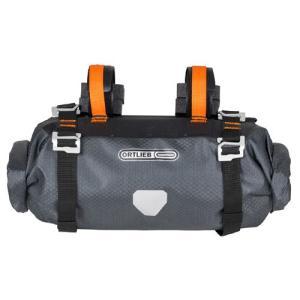 送料無料 ORTLIEB オルトリーブ フロントバッグ ハンドルバーパック S F9931|trycycle