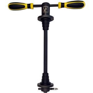 送料無料 PEDROS(ペドロス) 工具(ツール) ヘッドセットプレスツール|trycycle