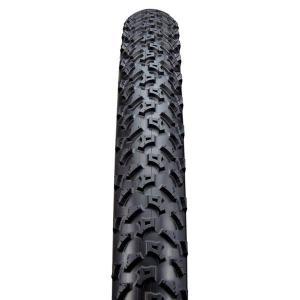 送料無料 RITCHEY(リッチー) タイヤ WCS CROSS MEGABITE 700×38C チューブレスレディ|trycycle