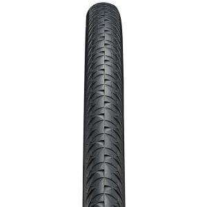 RITCHEY(リッチー) タイヤ WCS ALPINE JB 700×30C ブラック/タン チューブレスレディ|trycycle