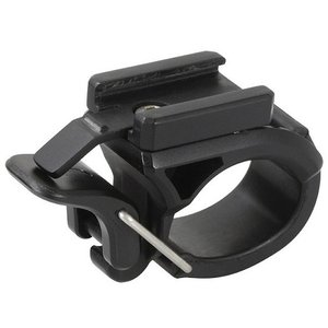 SERFAS(サーファス) ライトパーツ UNI-OS ブラケット 35MM USLヨウ|trycycle
