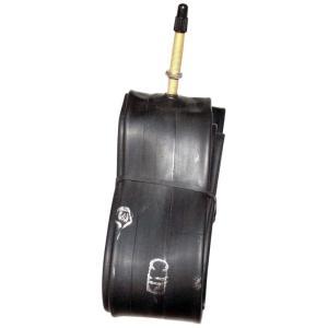 SERFAS(サーファス) チューブ チューブ 650BX1.75/2.3 T0.9 48MM FV|trycycle
