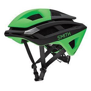 送料無料 SMITH(スミス) ヘルメット OVERTAKE REACTOR SPLIT M|trycycle