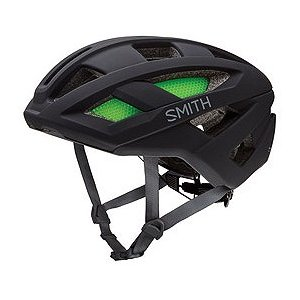 送料無料 SMITH(スミス) ヘルメット ROUTE MATTE BLACK M|trycycle