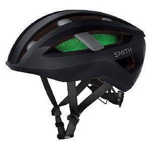 送料無料 SMITH(スミス) ヘルメット NETWORK MATTE BLACK L Mips|trycycle