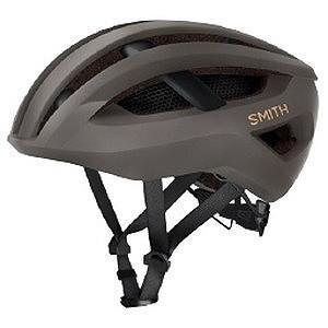 送料無料 SMITH(スミス) ヘルメット NETWORK MATTE GRAVY L Mips|trycycle