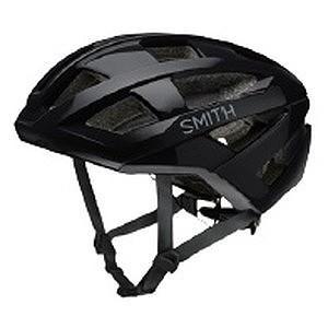 送料無料 SMITH(スミス) ヘルメット PORTAL BLACK S|trycycle