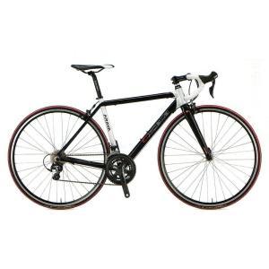 送料無料 ARAYA(アラヤ) ロードバイク EXCELLA Race (EXR) エクセラレッド 【北海道、九州、沖縄、離島は送料別】|trycycle