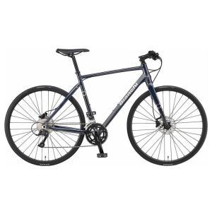 BIANCHI(ビアンキ) クロスバイク ROMA 2 Disc Metal Lock 54サイズ|trycycle