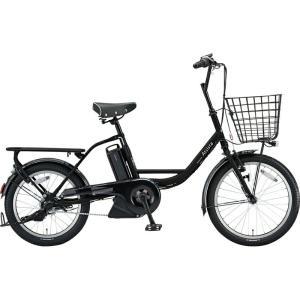 ブリヂストン 電動自転車 アシスタファインミニ A0BC18 T.Xクロツヤケシ|trycycle