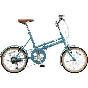 【防犯登録サービス中】ブリヂストン シティサイクル自転車 マークローザF MRF86  TXグリンアツシユ|trycycle