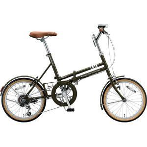 【防犯登録サービス中】ブリヂストン シティサイクル自転車 マークローザF MRF86  T.Xマツトカ-キ|trycycle