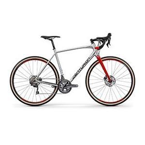 送料無料 センチュリオン グラベルロードバイク クロスファイヤーグラベル 4000 POL  【完全組立済自転車】【北海道、九州、沖縄、離島は送料別】|trycycle