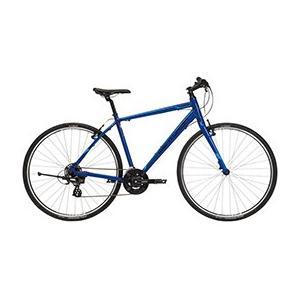 送料無料 センチュリオン(CENTURION) クロスバイク クロスライン30 CROSS LINE 30 R ダーク ブルー 【完全組立済自転車】【北海道、九州、沖縄、離島は送料別】|trycycle