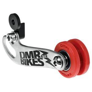 DMR チェーンデバイス Simple Tension Seeker|trycycle