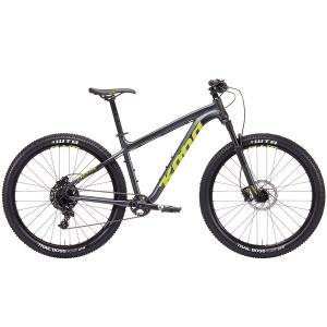 KONA(コナ) マウンテンバイク CINDER CONE Sサイズ|trycycle
