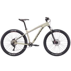 KONA(コナ) マウンテンバイク BLAST Mサイズ|trycycle