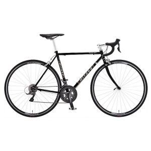 ミヤタ(MIYATA) ドロップハンドルロードバイク フリーダム ロード AFRR488/528 クリアーブラック|trycycle