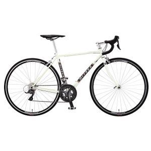 ミヤタ(MIYATA) ドロップハンドルロードバイク フリーダム ロード AFRR488/528 シャイニーパールホワイト|trycycle