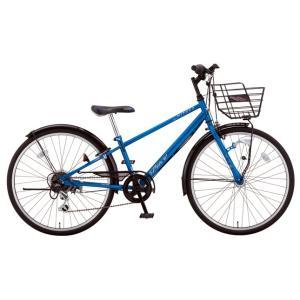 ミヤタ(MIYATA) 子供自転車 スパイキー S CSK209 クリアスカイブルー|trycycle