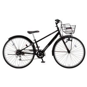 ミヤタ(MIYATA) 子供自転車 スパイキー S CSK209 ブラックマイカ|trycycle