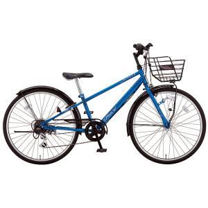 ミヤタ(MIYATA) 子供自転車 スパイキー G CSK24A9 クリアスカイブルー|trycycle