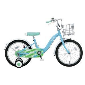 ミヤタ(MIYATA) 子供自転車 スターメロディ FSM147 ポップブルーミント|trycycle