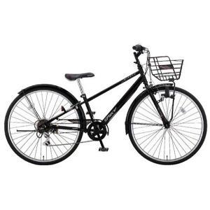 ミヤタ(MIYATA) 子供自転車 スパイキー S CSK229 ブラックマイカ|trycycle