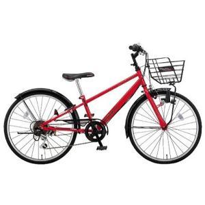 ミヤタ(MIYATA) 子供自転車 スパイキー S CSK249 ファイヤーレッド trycycle
