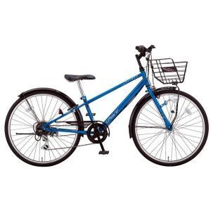 ミヤタ(MIYATA) 子供自転車 スパイキー S CSK269 クリアスカイブルー trycycle