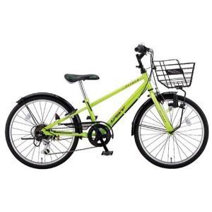 ミヤタ(MIYATA) 子供自転車 スパイキー S CSK269 グラスグリーン trycycle