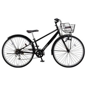 ミヤタ(MIYATA) 子供自転車 スパイキー S CSK269 ブラックマイカ trycycle