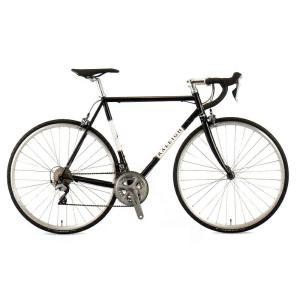 送料無料 RALEIGH(ラレー) ロードバイク Carlton-F (CRF) クラブグリーン 【北海道、九州、沖縄、離島は送料別】|trycycle