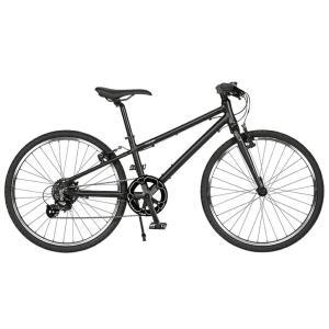 送料無料 RITEWAY(ライトウエイ) 子供用自転車 SHEPHERD 24SL ブラック【北海道、九州、沖縄、離島は送料別】|trycycle